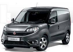 BE FREE PROFESSIONAL DOBLO
